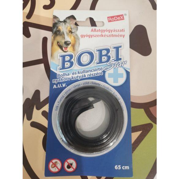 Bobi Star nyakörv