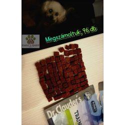 Bárány Tréning Snack Mini, Dr. Clauder's