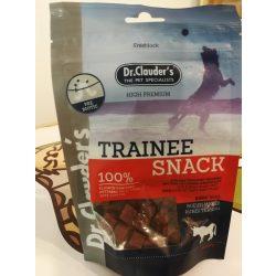 Marha Tréning Snack normál, Dr. Clauder's