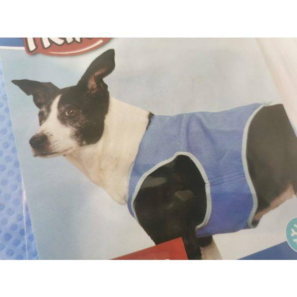 Hűtő mellény Cooling Vest, Trixie