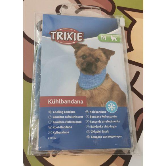 Hűtő nyaksál, kendő  Cooling Bandana, Trixie