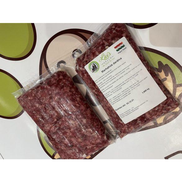 Marhahús Aprítva 2*500g