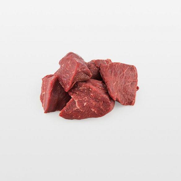 Marhahús nyesedék