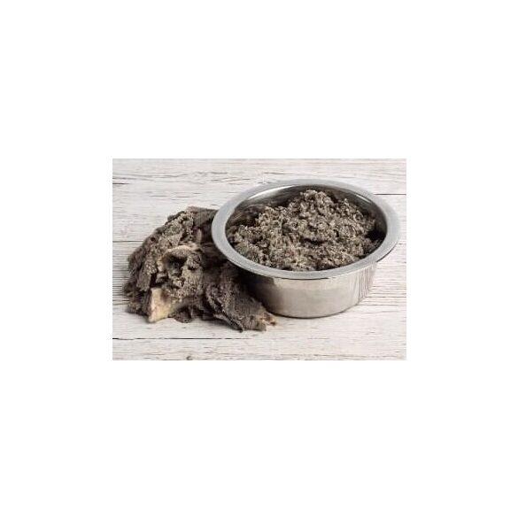 Marha zöld pacal, darált, 2*500g